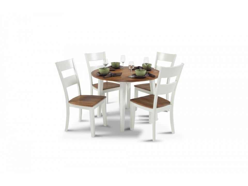 Dining Room Sets Bob S Discount Furniture Dining Room