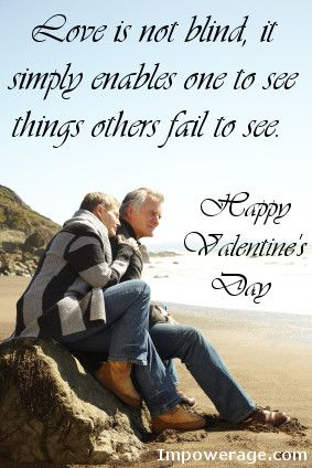 Valentines Quotes For Mature Couples Me And Him Mature