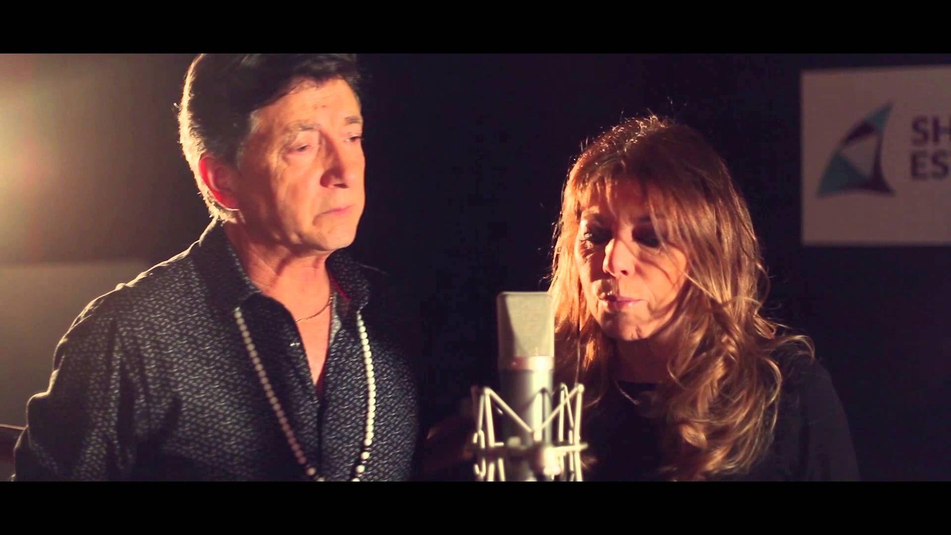 Jeanette Y Juan Bau Acariciame Videos Musicales Musica Romantica Canciones Románticas