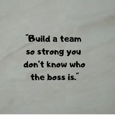 Top 16 Top 16 Team motivational quotes