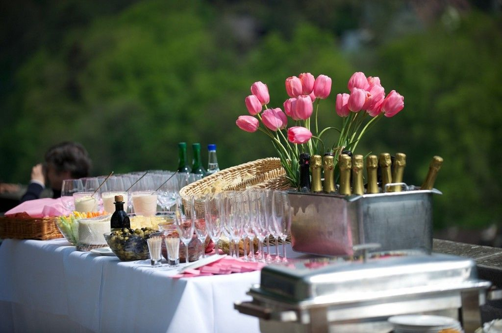 Party Catering, BBQ Party Caterers - https://www.xing.com/profile/Todd_Lewis2/activities