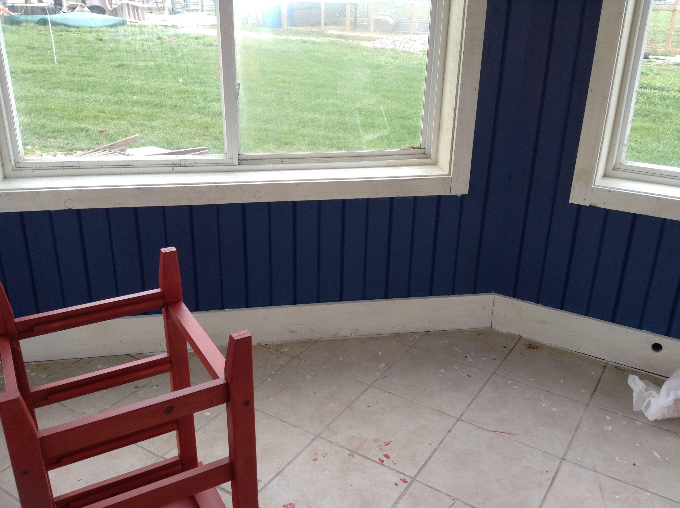 3 season porch window ideas  pin by elk korte on my house  pinterest