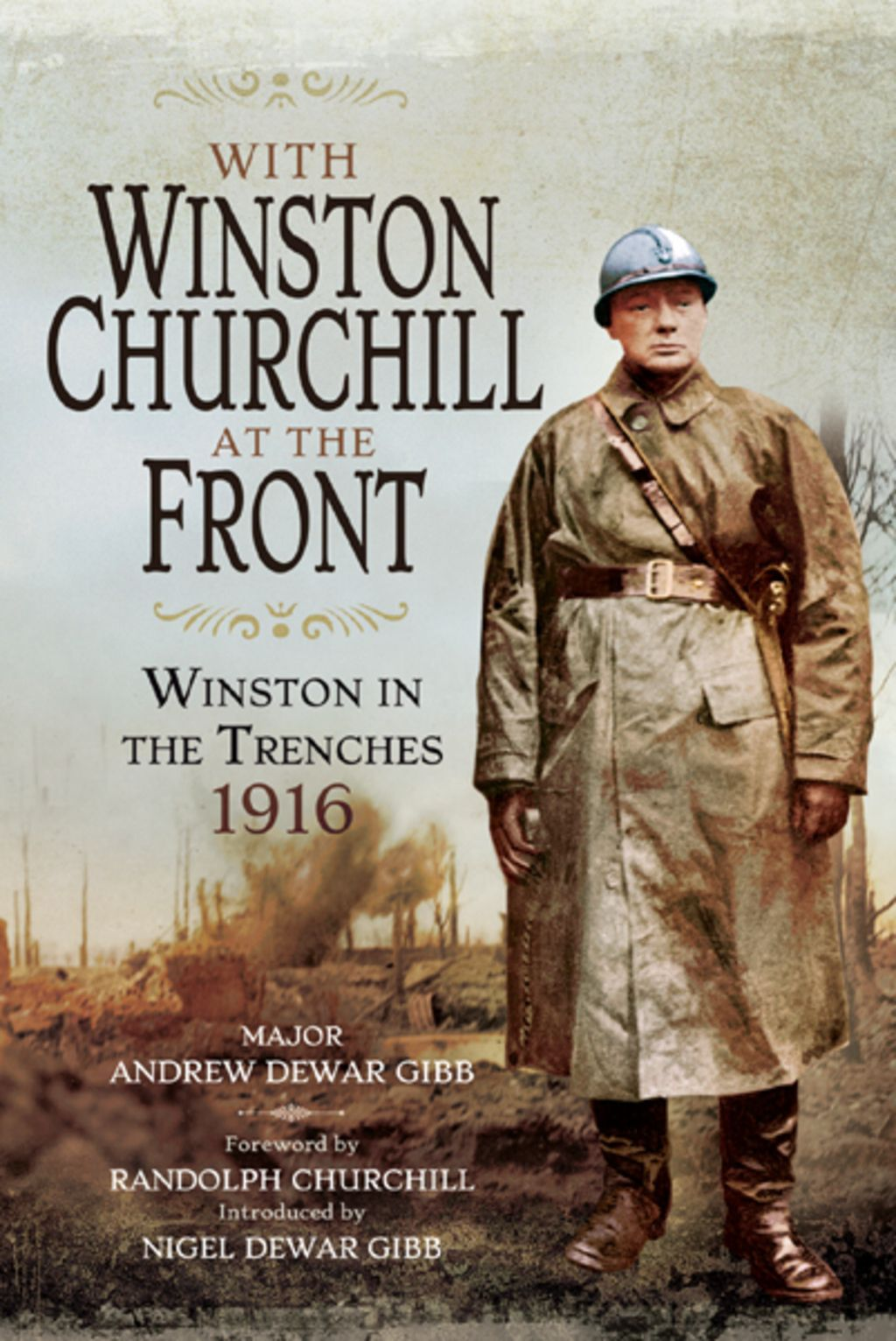 Winston Churchill Second World War Ebook