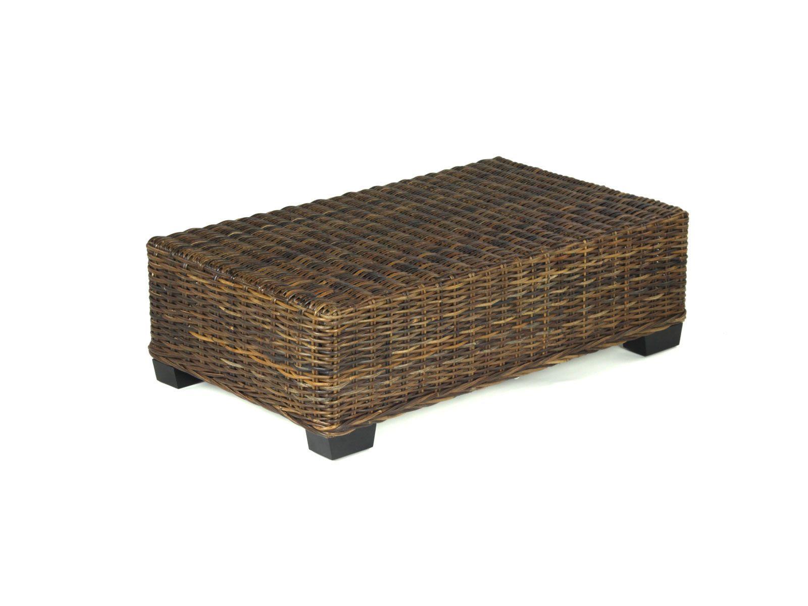 Couchtisch Barclay Aus Bambus Couchtisch Bambus Tisch