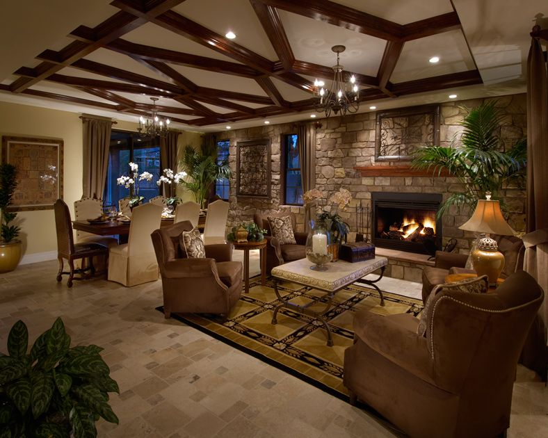Toll Brothers Windgate Ranch Scottsdale