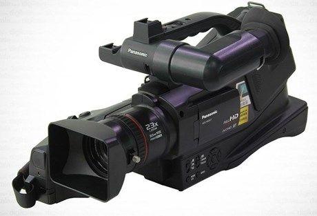 فروش دوربین فیلمبرداری فول اچ دی پاناسون | عکاسی/ فیلمبرداری ...فروش دوربین فیلمبرداری فول اچ دی پاناسون