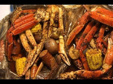 How To Make A Seafood Boil In The Bag | With Blove's Sauce | SEAFOOD - YouTube #...,  #Bag #B... #seafoodboil How To Make A Seafood Boil In The Bag | With Blove's Sauce | SEAFOOD - YouTube #...,  #Bag #Bloves #Boil #Sauce #Seafood #seafoodboil #YouTube #seafoodboil