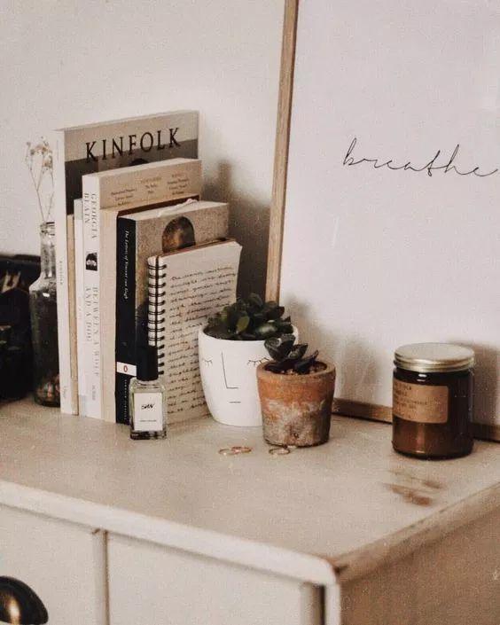 15 Cozy Apartment Decorating Ideas #apartmentdecor