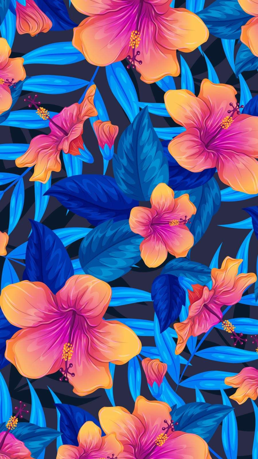 List of Cool Wallpaper for iPhone XS /XS Max 2019