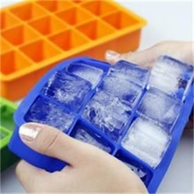 Except For Diy Homemade Ice Cubes What Else Could Silicone Ice Tray Mold Apply For Company New Silicone Ice Cube Tray Large Ice Cube Tray Ice Cube Tray Molds