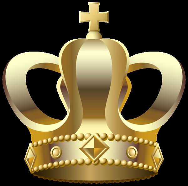 Pin By Ashraf Alassadi On Crowns Png Crown Png Crown Clip Art Mini Crown