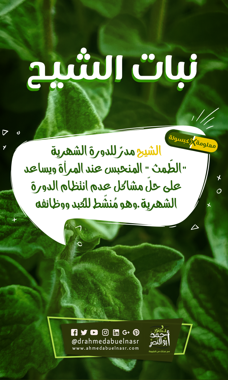 الدكتور احمد ابو النصر Movie Posters Movies Poster