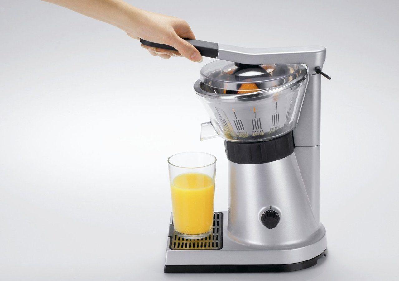 Uncategorized Kitchen Appliances Ebay details about new krups zx7000 expert citrus juicer home small kitchen appliancessmall