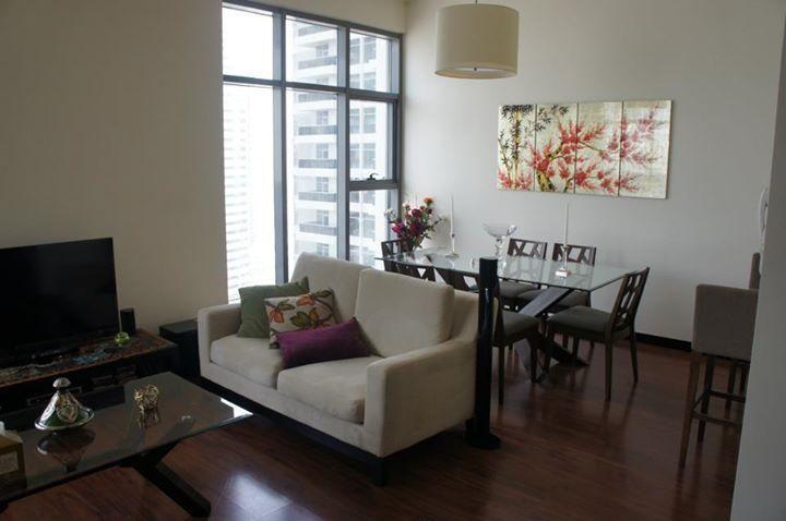 Best Dubizzle Dubai Other Furniture For Sale Tv Table 400 x 300