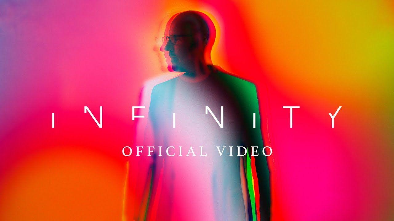 Christopher Von Deylen Infinity Official Video Heaven Can Wait Vons Boxset