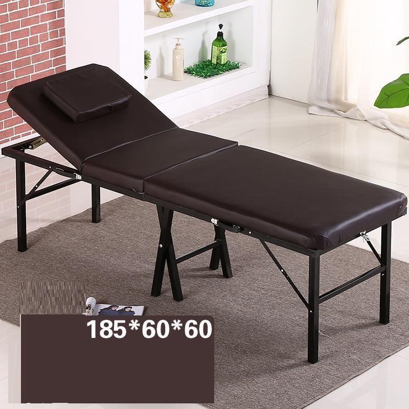 salon de masaj penis