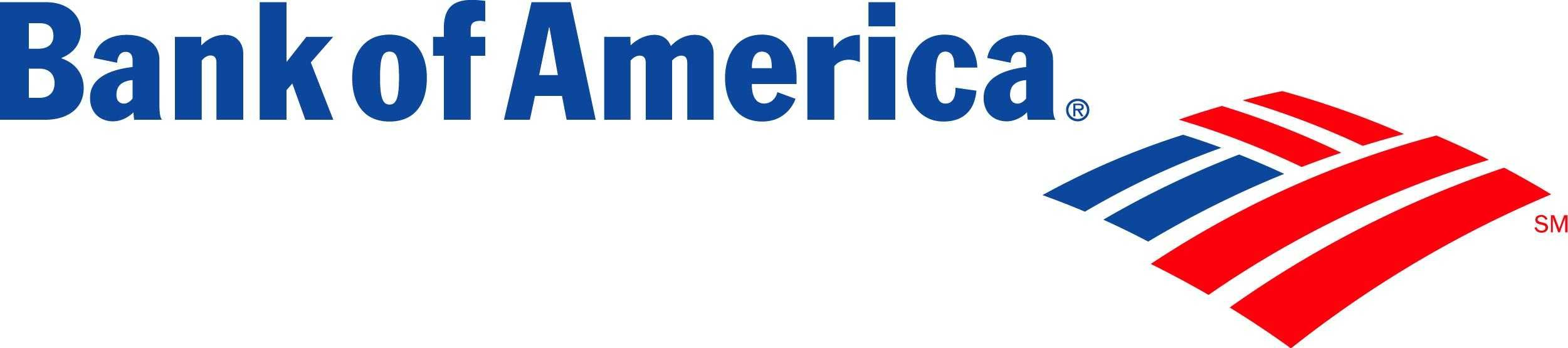bank of america logo desktop wallpaper cute animals
