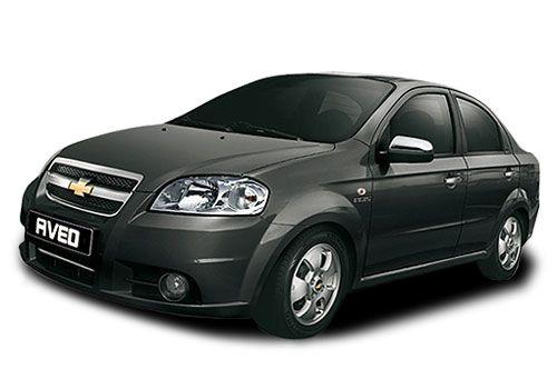 Pin De Rabit En Auto Decorativo Chevrolet Aveo Autos