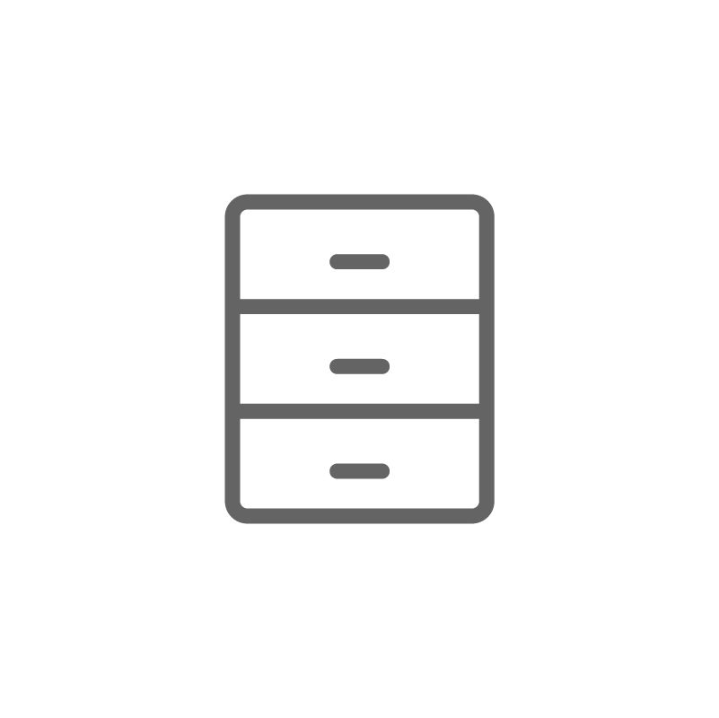 Archives Drawer Files Icon Download On Iconfinder Logo Inspiration Art Icon Mini Drawings
