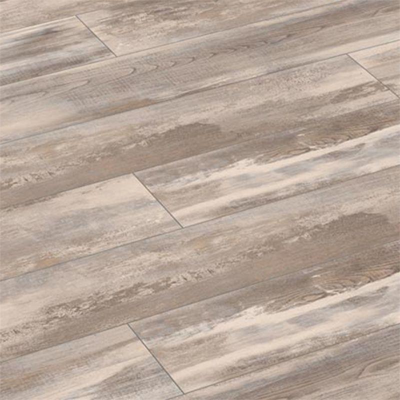 Rooms Suite 8mm 2 694m Hella Oak Dark Laminate Flooring Bunnings Warehouse Cleaning Wooden Floors Dark Laminate Floors Laminate Flooring