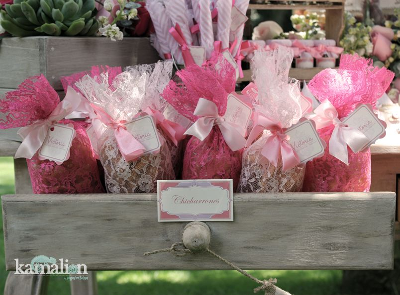 explore rustic baby showers baby shower and more
