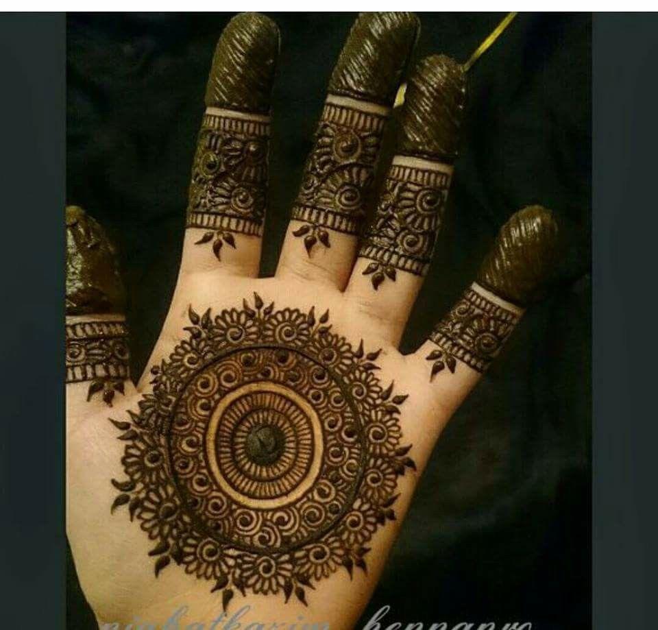 wanderoholic mehndi designs henna patterns mehndi