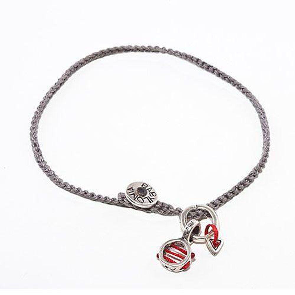 Custom fit your my babylonia handmade jewelry candlewick u