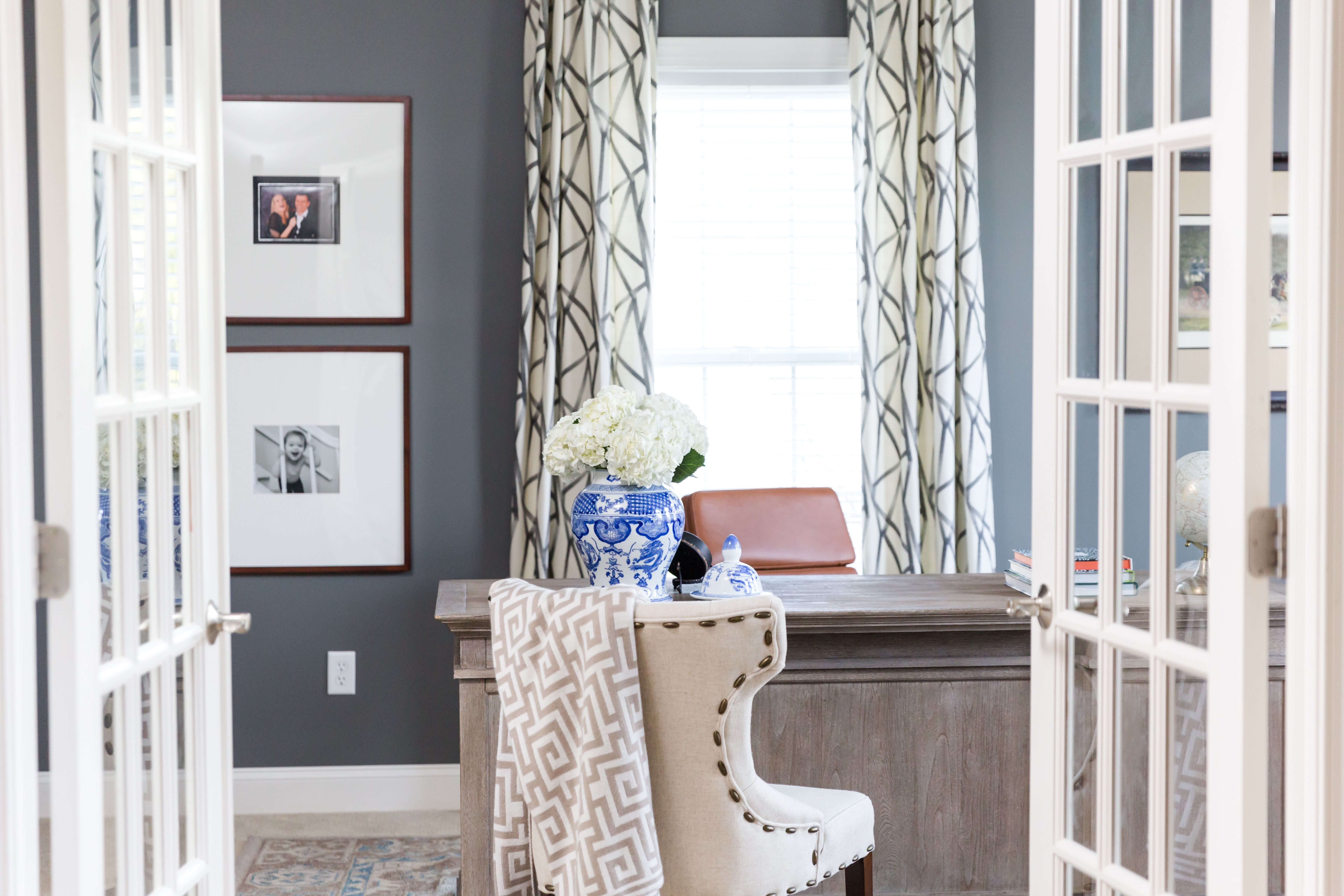 Amber B Design, Project Rustic Modern, Sarah Heppell Photography