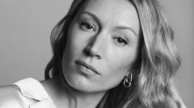 Tara Jarmon nomme Colombe Campana directrice artistique