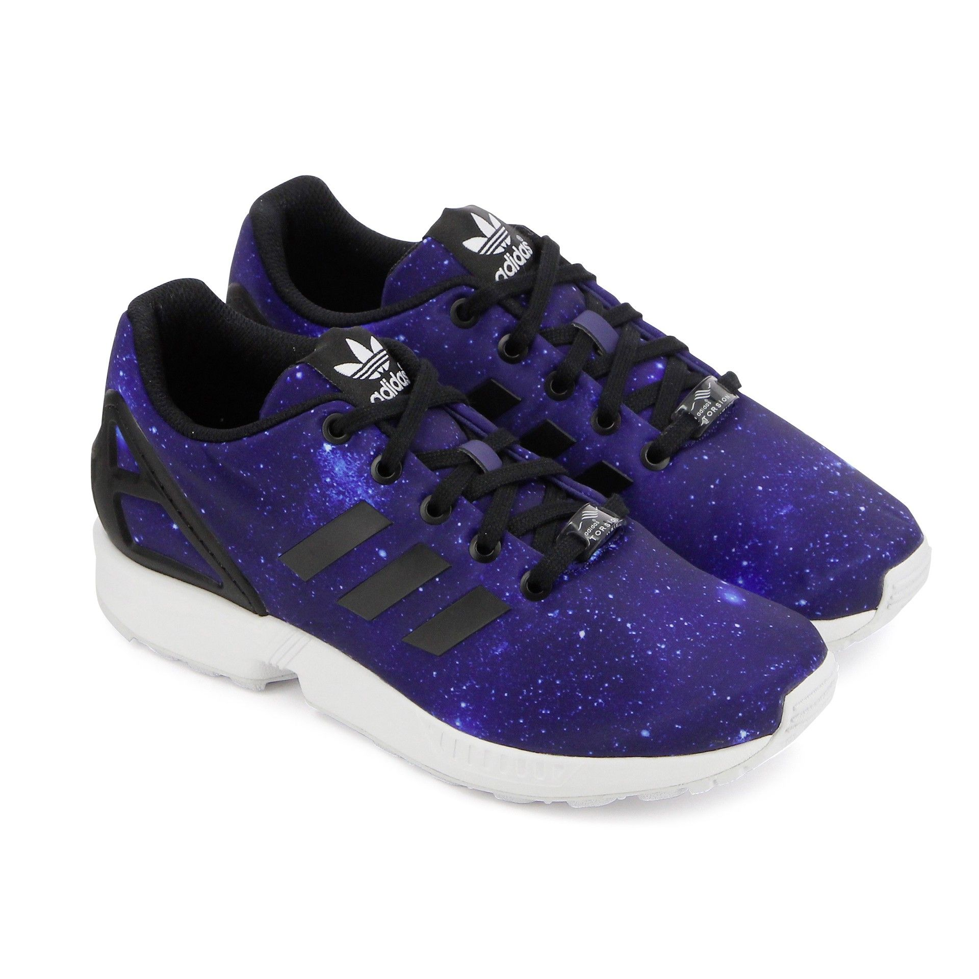 huge discount 199f6 3376b adidas zx flux galaxy - Buscar con Google | shoes. | Adidas ...