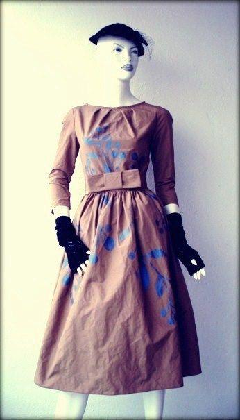 50' fashion