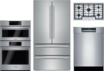 Kitchen Appliance Packages At Best Buy Kitchen Appliance Packages Appliance Packages Lg Kitchen Appliances