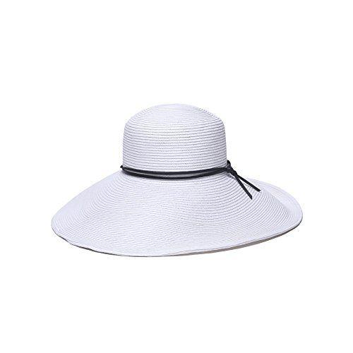 Gottex Women's Stargazer Round Crown Packable Sun Hat, Ra... https://www.amazon.com/dp/B01LWNRSJI/ref=cm_sw_r_pi_dp_x_JdnuzbHX3YTPC