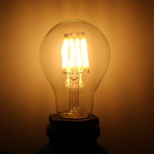 Led Filament Bulb Filament Bulb Bulb Edison Light Bulbs