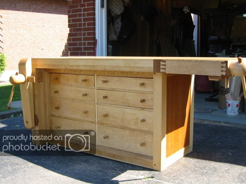 Pdf Plans Shaker Workbench Plans Download Wood Fired Sauna