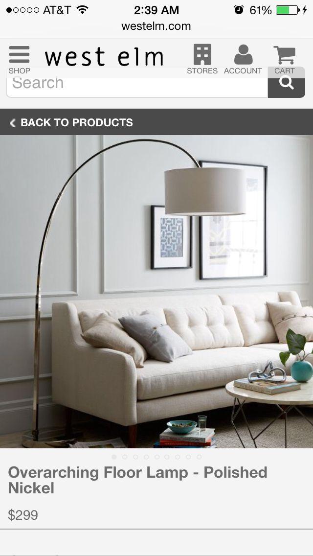 Lr Lighting Home Stuff In 2019 Lamparas De Piso