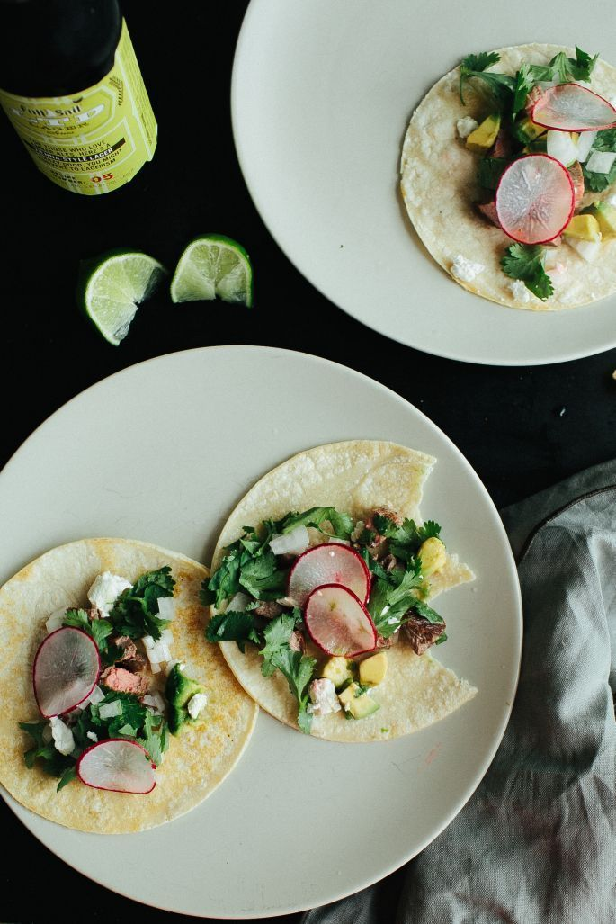 Flank Steak Tacos // Not Without Salt #flanksteaktacos Flank Steak Tacos // Not Without Salt #flanksteaktacos Flank Steak Tacos // Not Without Salt #flanksteaktacos Flank Steak Tacos // Not Without Salt #recipesforflanksteak Flank Steak Tacos // Not Without Salt #flanksteaktacos Flank Steak Tacos // Not Without Salt #flanksteaktacos Flank Steak Tacos // Not Without Salt #flanksteaktacos Flank Steak Tacos // Not Without Salt #flanksteaktacos Flank Steak Tacos // Not Without Salt #flanksteaktacos #flanksteaktacos