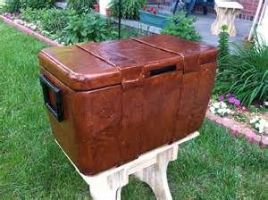Treasure Chest Cooler Plans - The Best Image Search