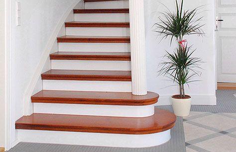 die besten 25 haus modernisieren ideen auf pinterest veranda anbau holzanbau und erweiterung. Black Bedroom Furniture Sets. Home Design Ideas