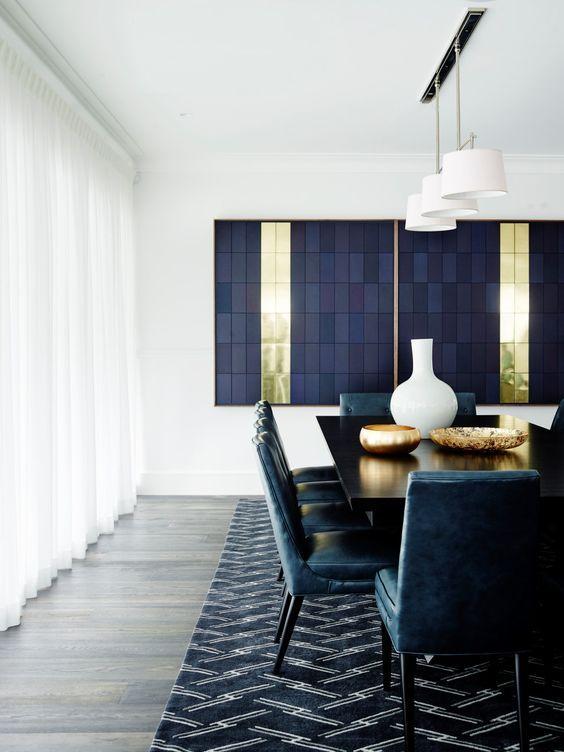100 Best Interior Designers 2017 By Boca Do Lobo And Coveted Magazine |  Interior Design | Pinterest | Design Firms, Interiors And Famous Interior  Designers