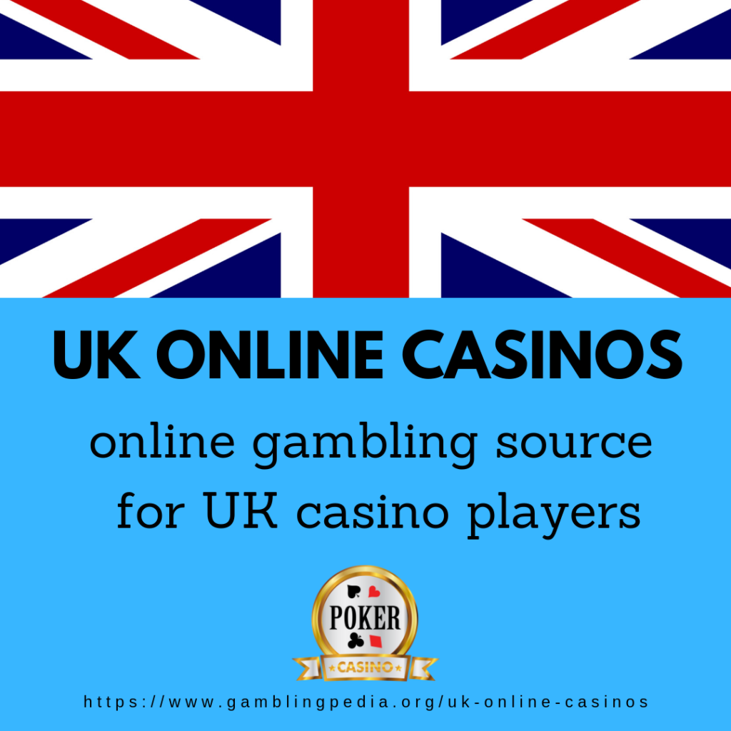 How Old To Gamble Online