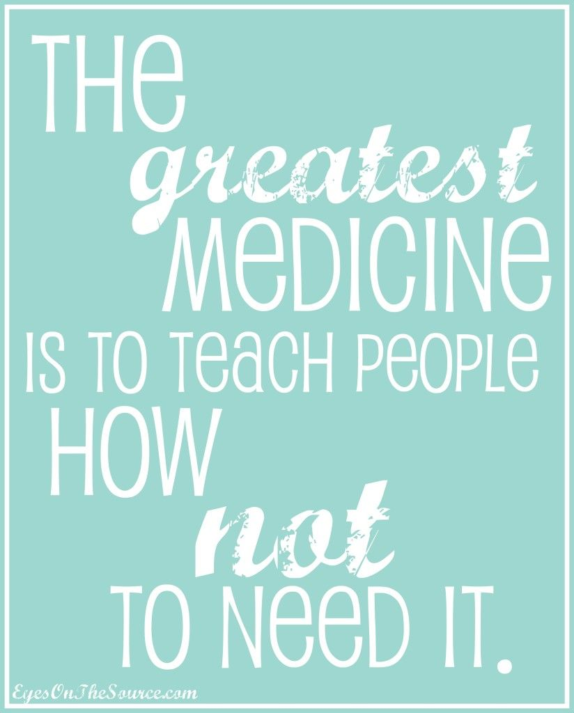 Building Community Quotes. QuotesGram  |Community Health And Wellness Quotes