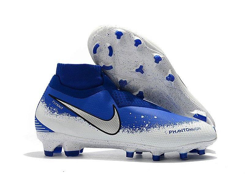 A veces emoción En la madrugada  Shop Botas De Futbol Nike Phantom VSN Elite DF FG   Nike, Sport shoes,  Shopping
