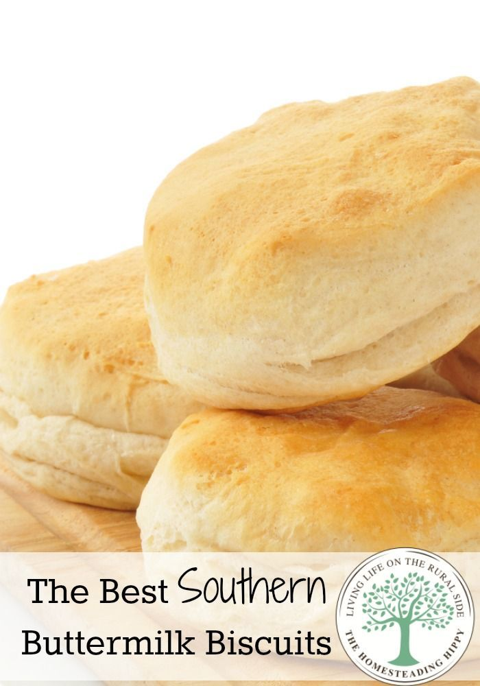 This Is The Last And Only Buttermilk Biscuit Recipe You Will Ever Need Again Perfect With A S Biscuit Recipe Buttermilk Biscuits Recipe Hardees Biscuit Recipe