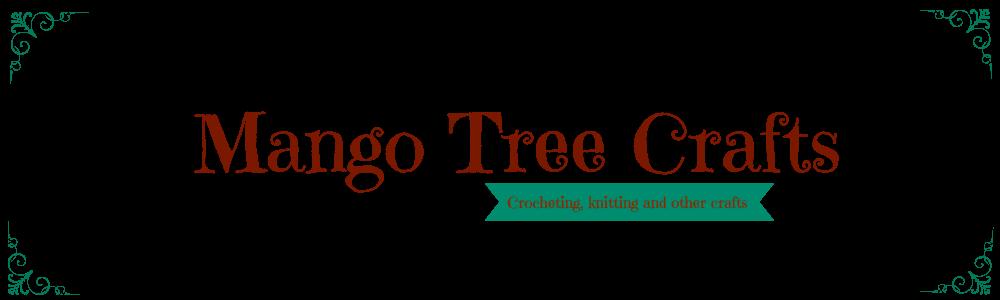 Mango Tree Crafts | crochet | Pinterest | Mango tree, Tree ...