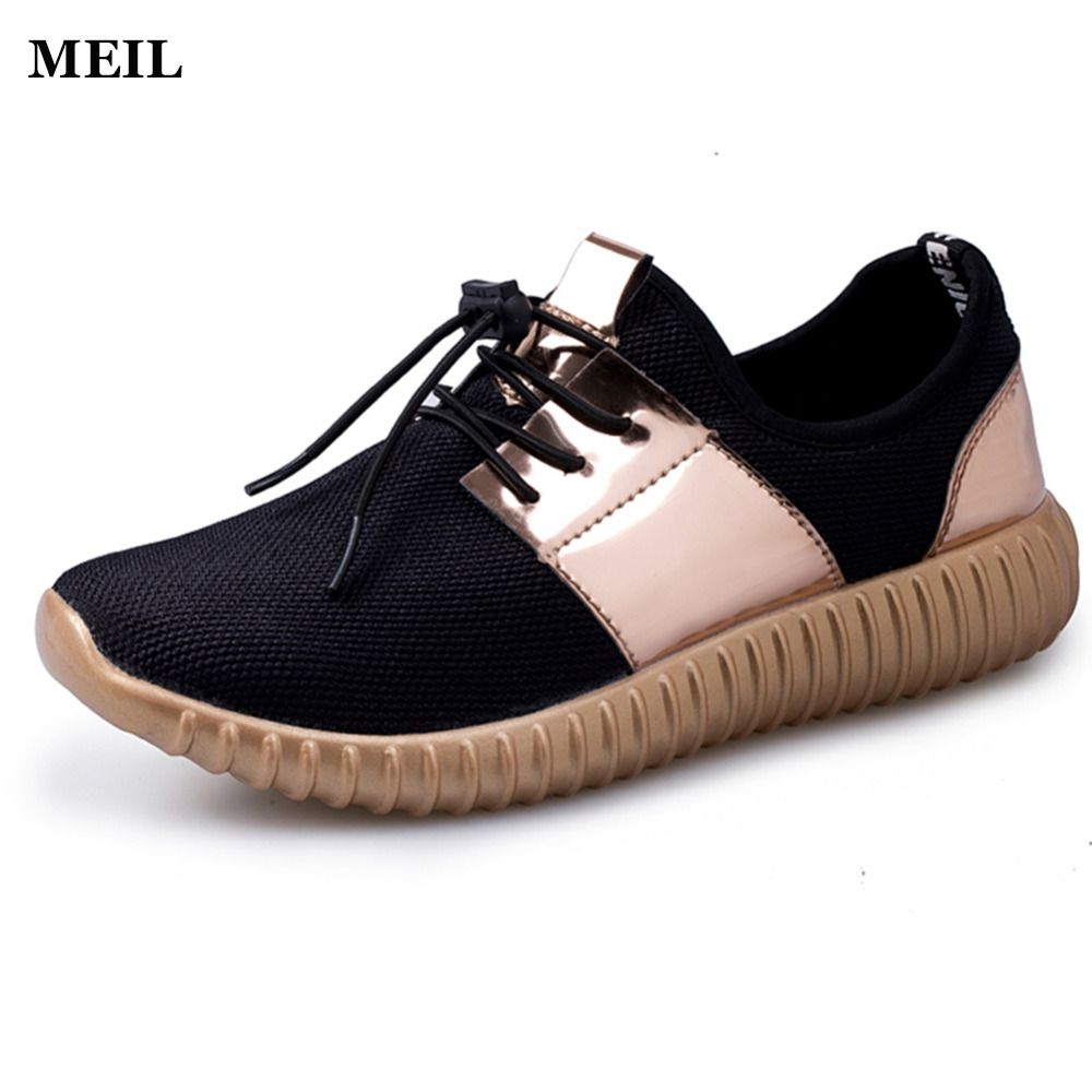 Men Breathable Mesh Pu Casual Fashion Lace Up Shoes cheap countdown package WFNDI