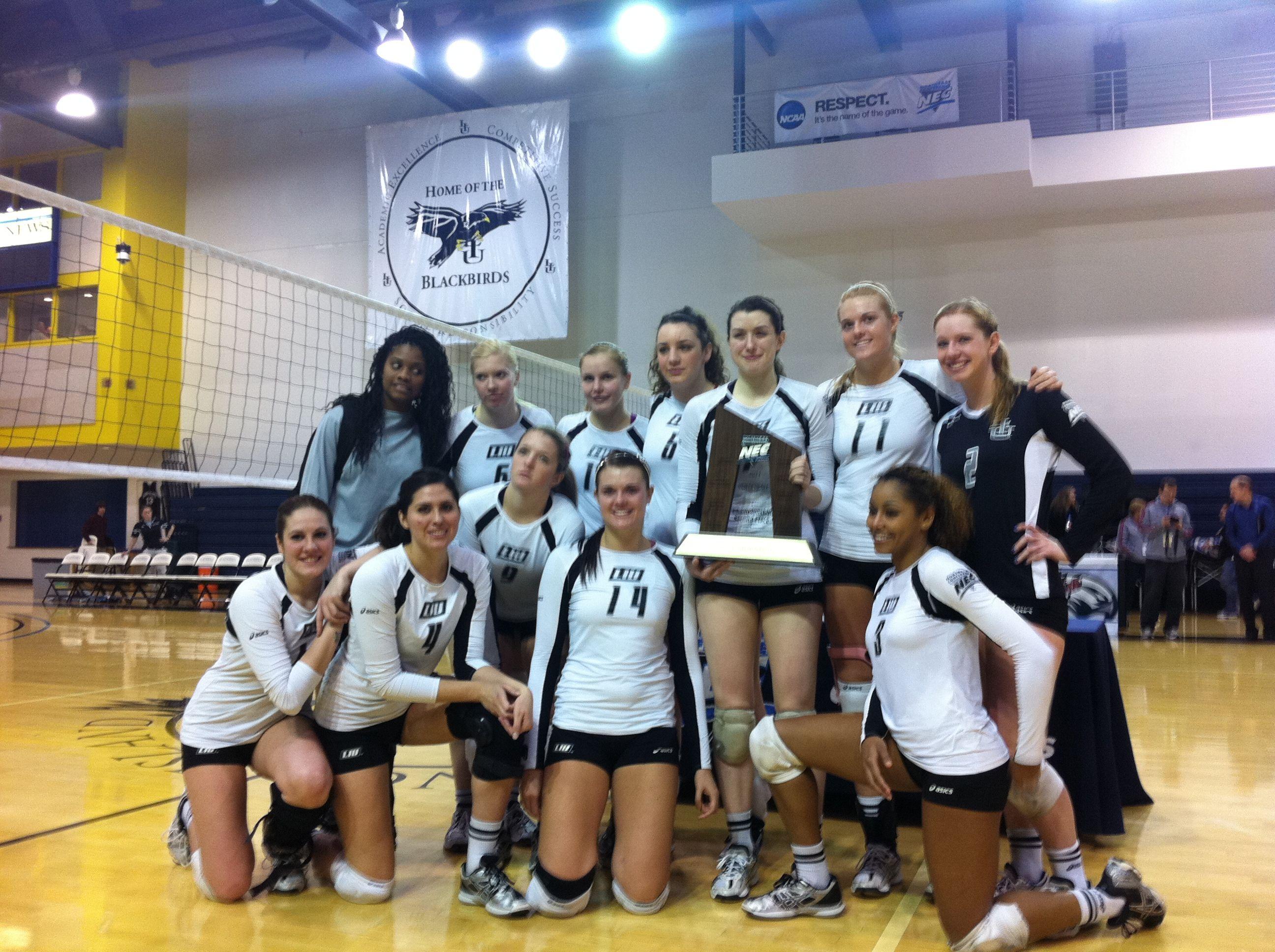 Liu Volleyball Winning Love You Girls Brooklyn Baby Brooklyn Baby Your Girl Nyc