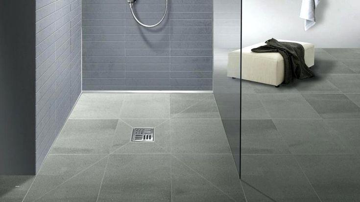 Bodengleiche Dusche Gefliest Inspirierend Bemerkenswerte