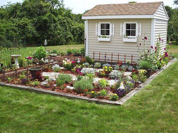 17 Best 1000 images about Cool Veggie Gardens on Pinterest Gardens