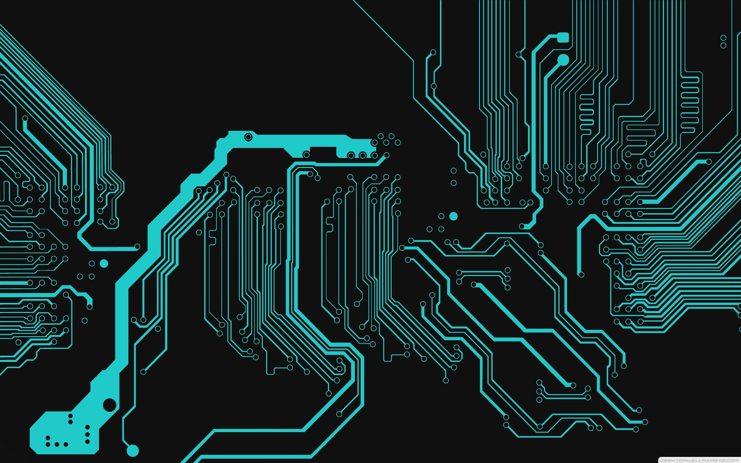 AbstractTronCircuits2560x1600.jpg (2560×1600